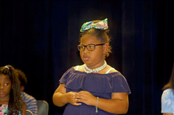 Children Auditions 4_edited.jpg