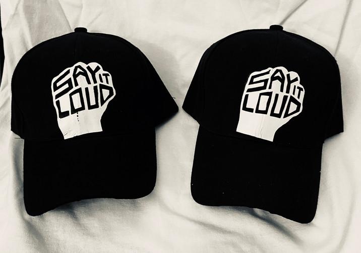 Say It Loud Hats.jpeg