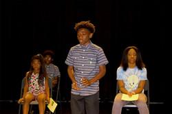Children Auditions 2_edited.jpg