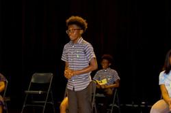 Children Auditions 10_edited.jpg