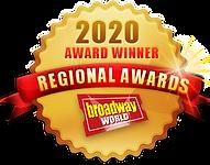 2020 Broadway WorldWinner.png