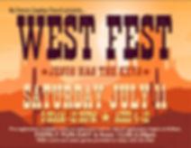west fest 2020.jpg