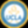 Geffen School of Medicine logo.png