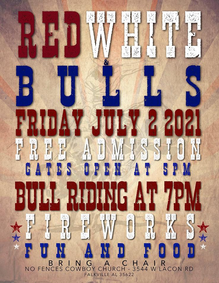 red white bulls poster 2021.jpg