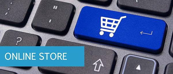 Online-Store-Header-1.jpg
