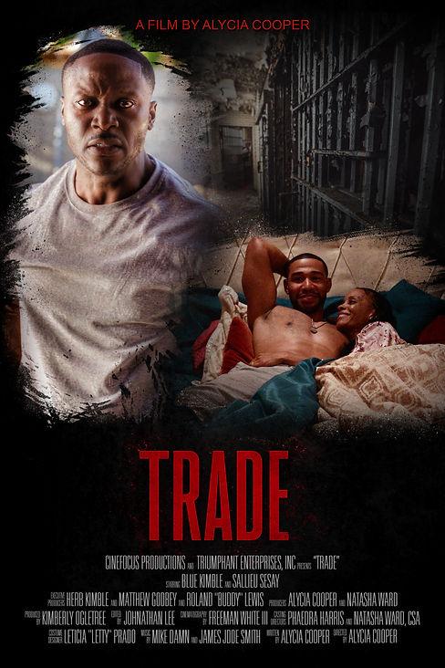 TRADE Movie Poster 24x36.jpg