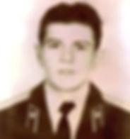 Максин Максим Эрикович_ст. лейтенант.jpg