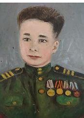 Новиков С.Н.JPG
