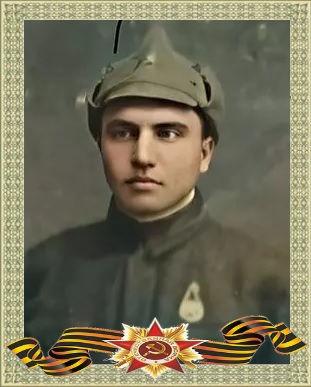 ГИЛЬФАНОВ Г. Г.