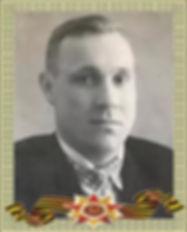 РОЖКОВ Вл. М.