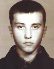 Степанов Михаил Сергеевич_рядовой.jpg