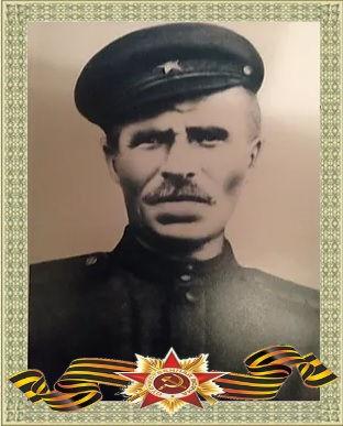 ЕРМИЛОВ П. Т.