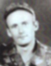 Колцун Роман Анатольевич_ст. лейтенант.j