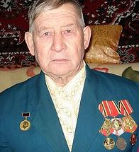 Епифанов Александр Сергеевич.jpg