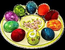 kisspng-easter-bunny-easter-egg-photogra