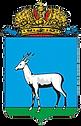SAMARA1.png