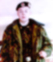 Лунин Иван Александрович_мл. сержант.jpg