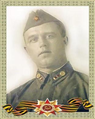 ТИМОФЕЕВ Н. А.