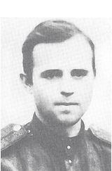 Леонид Бобров.jpg