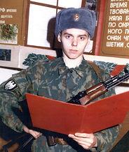 Суханов Александр Вячеславович_мл. сержа