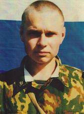 Пенкин Денис Павлович_мл. сержант.jpg