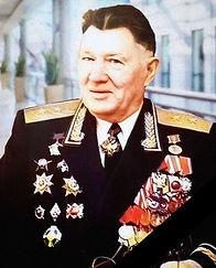 Михайлов Вячеслав Григорьевич.jpg