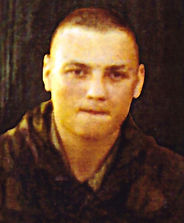 Борисов Борис Михайлович_ефрейтор.jpg