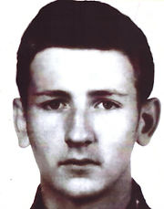Федюнин Владимир Владимирович_сержант.jp