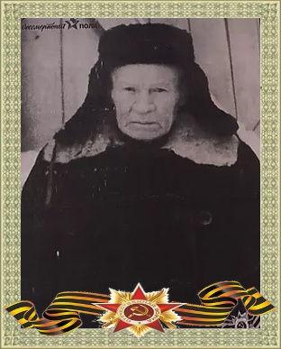 ШАКИРОВ З. Ш.