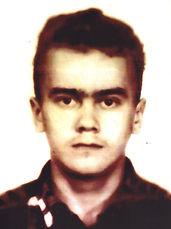Сачков Александр Сергеевич_рядовой.jpg