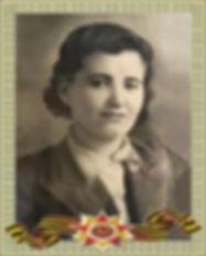 АНИКАНОВА М. Г.
