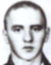 Кринко Александр Николаевич_мл. сержант.