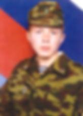 Поповский Андрей Григорьевич_рядовой.jpg