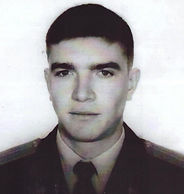Овчиников Сергей Николаевич_лейтенант.jp