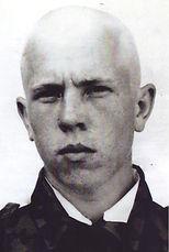 Миронов Павел Владимирович_рядовой.jpg