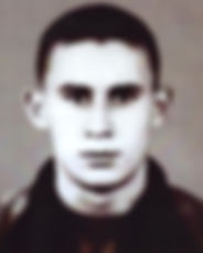 Юнусов Ринат Рифович_мл. сержант.jpg