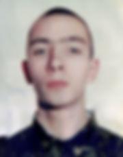 Захаров Владимир Александрович_рядовой.j