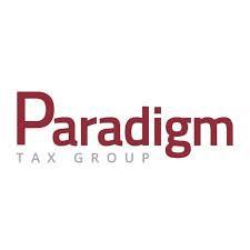 Paradigm Tax Group