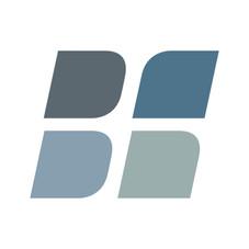 BSBD_Social_Channels.jpg