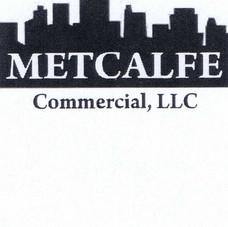 METCALFE COMMERCIAL REALTY_CROP 2.JPG