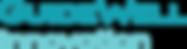 gw-innovation-logo.png
