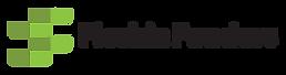 cropped-NEW-Logo_FF_Web-1.png