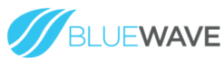 bluewave-logo.png