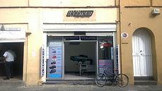 Renta de autos y Bicicletas oaxaca
