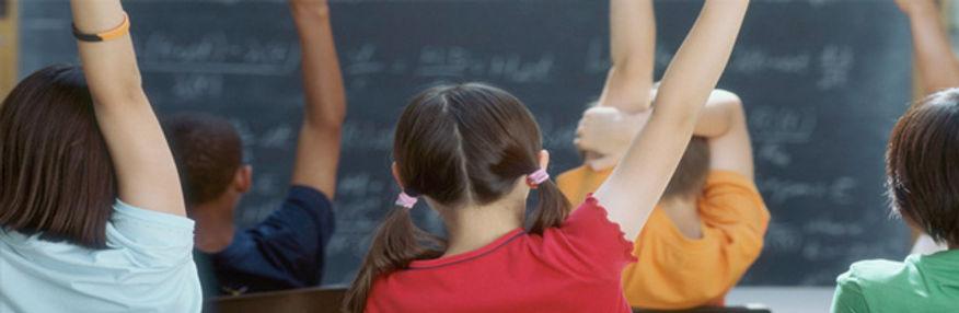education 4.jpg