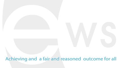 eas-Logo-watermark.png