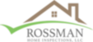 rossman-home-inspection-logo.png