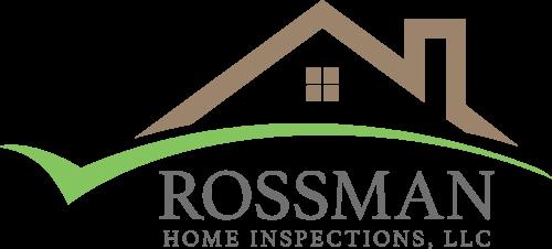 rossman-home-inspection-logo.png