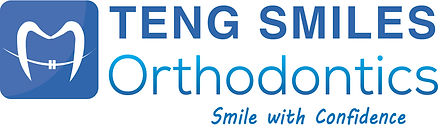 Logo_large_smile_with_confidence.jpg