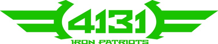 Green Logo With Text.png